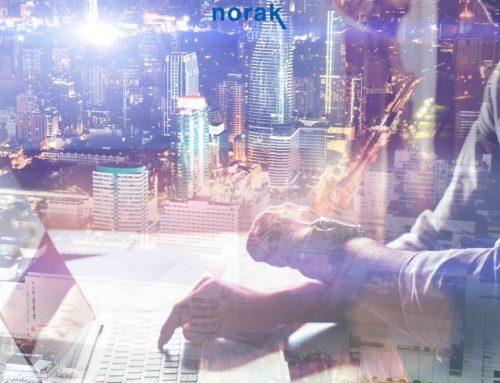 Nove consigli per una comunicazione globale
