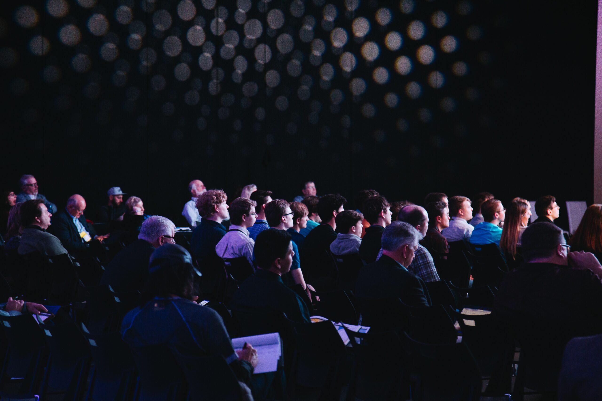 TEDx Mirandola, 3 luglio 2021